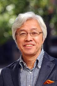 Takashi Kosaki