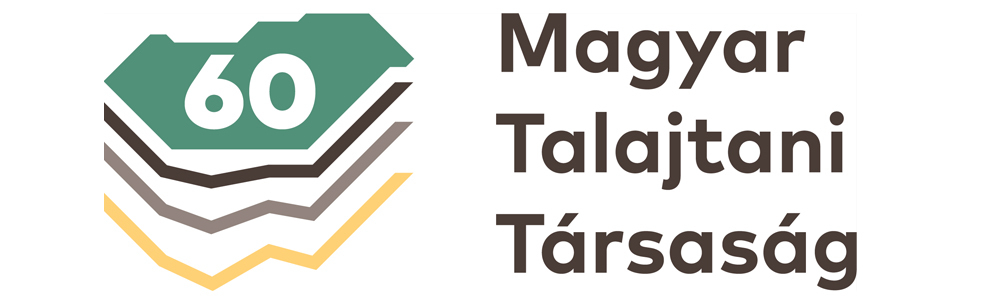 Magyar Talajtani Társaság